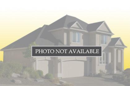 110 ANDRESEN CRT , 2200022050, Hazel Park, Single-Family Home,  for sale, Lisabeth Riopelle, Coldwell Banker Weir Manuel
